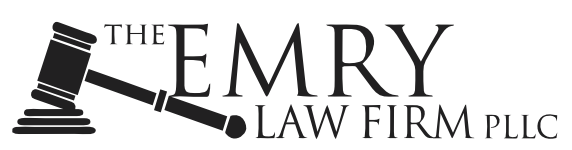 The Emry Law Firm, PLLC